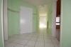 **VERMIETET**DIETZ: 4 Zimmer Wohnung mit 2 Balkonen, Garage+Außenstellpaltz, Badewanne, Gäste-WC und vieles mehr! - Die Wohndiele!
