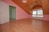 **VERMIETET**DIETZ: 4 Zimmer Wohnung mit 2 Balkonen, Garage+Außenstellpaltz, Badewanne, Gäste-WC und vieles mehr! - Schlafzimmer 1 von 3