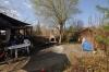 **VERMIETET**DIETZ: Einfamilienhaus mit Einliegerwohnung - Badewanne - Gäste-WC - Garten - SÜD-Balkon + Terrasse - Car-Port u.v.m. - Großer Garten