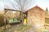 **VERMIETET**DIETZ: Einfamilienhaus mit Einliegerwohnung - Badewanne - Gäste-WC - Garten - SÜD-Balkon + Terrasse - Car-Port u.v.m. - Gartenhütte INKLUSIVE