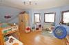 **VERMIETET**DIETZ: Einfamilienhaus mit Einliegerwohnung - Badewanne - Gäste-WC - Garten - SÜD-Balkon + Terrasse - Car-Port u.v.m. - Schlafzimmer 2 von 4