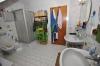**VERMIETET**DIETZ: Einfamilienhaus mit Einliegerwohnung - Badewanne - Gäste-WC - Garten - SÜD-Balkon + Terrasse - Car-Port u.v.m. - Weitere Ansicht