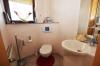 **VERMIETET**DIETZ: Einfamilienhaus mit Einliegerwohnung - Badewanne - Gäste-WC - Garten - SÜD-Balkon + Terrasse - Car-Port u.v.m. - Gäste-WC