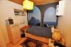 **VERMIETET**DIETZ: Einfamilienhaus mit Einliegerwohnung - Badewanne - Gäste-WC - Garten - SÜD-Balkon + Terrasse - Car-Port u.v.m. - Schlafzi. 4 v. 4 Einliegerwohnung