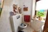 **VERMIETET**DIETZ: Einfamilienhaus mit Einliegerwohnung - Badewanne - Gäste-WC - Garten - SÜD-Balkon + Terrasse - Car-Port u.v.m. - Duschbadezimmer ELW