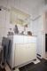 **VERMIETET**DIETZ: Günstige 2,5 Zimmerwhg. mit Einbauküche - eigener Eingang - Badewanne - kleiner Freisitz! - und Mobiliar!