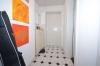 **VERMIETET**DIETZ: Günstige 2,5 Zimmerwhg. mit Einbauküche - eigener Eingang - Badewanne - kleiner Freisitz! - Diele 2 von 2