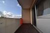 Rodgau **VERMIETET** DIETZ: 1 Zi. Appartement - Sonniger Balkon - Möbilierung möglich - optionaler Garagenstellplatz.... - Sonniger Balkon