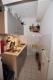 Rodgau **VERMIETET** DIETZ: 1 Zi. Appartement - Sonniger Balkon - Möbilierung möglich - optionaler Garagenstellplatz.... - Küchenzeile INKLUSIVE
