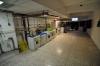 Rodgau **VERMIETET** DIETZ: 1 Zi. Appartement - Sonniger Balkon - Möbilierung möglich - optionaler Garagenstellplatz.... - Gem. Waschküche