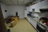 Rodgau **VERMIETET** DIETZ: 1 Zi. Appartement - Sonniger Balkon - Möbilierung möglich - optionaler Garagenstellplatz.... - Partyküche im Keller