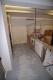 Rodgau **VERMIETET** DIETZ: 1 Zi. Appartement - Sonniger Balkon - Möbilierung möglich - optionaler Garagenstellplatz.... - Eigener Kellerraum