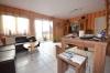 **VERMIETET**DIETZ: 4 Zimmer Maisonette-Wohnung - Badewanne und Dusche Sonniger Balkon - optionale Einbauküche und vieles mehr! - Jetzt Termin vereinbaren!