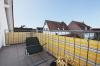**VERMIETET**DIETZ: 4 Zimmer Maisonette-Wohnung - Badewanne und Dusche Sonniger Balkon - optionale Einbauküche und vieles mehr! - Sonniger Balkon