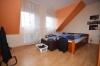 **VERMIETET**DIETZ: 4 Zimmer Maisonette-Wohnung - Badewanne und Dusche Sonniger Balkon - optionale Einbauküche und vieles mehr! - Schlafzimmer 1 von 3