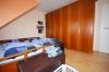 **VERMIETET**DIETZ: 4 Zimmer Maisonette-Wohnung - Badewanne und Dusche Sonniger Balkon - optionale Einbauküche und vieles mehr! - Jetzt anrufen 06073-89113