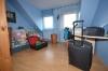 **VERMIETET**DIETZ: 4 Zimmer Maisonette-Wohnung - Badewanne und Dusche Sonniger Balkon - optionale Einbauküche und vieles mehr! - Schlafzimmer 2 von 3