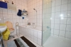 **VERMIETET**DIETZ: 4 Zimmer Maisonette-Wohnung - Badewanne und Dusche Sonniger Balkon - optionale Einbauküche und vieles mehr! - Badezimmer mit Wanne+Dusche