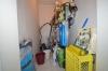 **VERMIETET**DIETZ: 4 Zimmer Maisonette-Wohnung - Badewanne und Dusche Sonniger Balkon - optionale Einbauküche und vieles mehr! - Abstellkammer