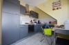 **VERMIETET**DIETZ: 4 Zimmer Maisonette-Wohnung - Badewanne und Dusche Sonniger Balkon - optionale Einbauküche und vieles mehr! - Küche mit optionaler Einbauküche