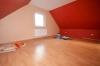 **VERMIETET**DIETZ: 4 Zimmer Maisonette-Wohnung - Badewanne und Dusche Sonniger Balkon - optionale Einbauküche und vieles mehr! - Schlafzimmer 3 von 3 (sehr groß)