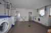**VERMIETET**DIETZ: 4 Zimmer Maisonette-Wohnung - Badewanne und Dusche Sonniger Balkon - optionale Einbauküche und vieles mehr! - Gemeinschaftliche Waschküche