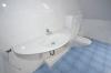**VERMIETET**DIETZ: 3 Zimmerwohnung mit Einbauküche - Multifunktionsdusche - 3 Familienhaus - Laminatböden - Modernes Tageslichtbad