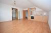 **VERMIETET**DIETZ: 3 Zimmerwohnung mit Einbauküche - Multifunktionsdusche - 3 Familienhaus - Laminatböden - Wohnküche mit Einbauküche