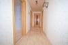 **VERMIETET**DIETZ: 3 Zimmerwohnung mit Einbauküche - Multifunktionsdusche - 3 Familienhaus - Laminatböden - Dielenbereich