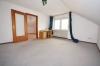 **VERMIETET**DIETZ: 3 Zimmerwohnung mit Einbauküche - Multifunktionsdusche - 3 Familienhaus - Laminatböden - Wohnzimmer