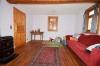 **VERMIETET** DIETZ: Traumhafte, modernisierte Hofreite mit Stallungen, Scheunen, Gewölbekeller, große Schlaf- und Wohnzimmer! - Wohnbereich