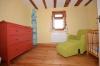 **VERMIETET** DIETZ: Traumhafte, modernisierte Hofreite mit Stallungen, Scheunen, Gewölbekeller, große Schlaf- und Wohnzimmer! - 1 Kinderzimmer