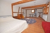 **VERMIETET** DIETZ: Traumhafte, modernisierte Hofreite mit Stallungen, Scheunen, Gewölbekeller, große Schlaf- und Wohnzimmer! - Weitere Ansicht