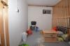 **VERMIETET**DIETZ: 1 Zimmer-Dachgeschosswohnung mit EINBAUKÜCHE - Badewanne - 4 Familienhaus - KFZ-Stellplatz - eigener Kellrraum - Eigener Kellerraum