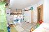 **VERMIETET**DIETZ: Moderne 3 Zimmerwohnung mit Balkon, Fussbodenheizung, Wanne+Dusche, PKW-Stellplatz - Herrliches Kinderzimmer/Büro