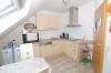 **VERMIETET**DIETZ: Moderne 3 Zimmerwohnung mit Balkon, Fussbodenheizung, Wanne+Dusche, PKW-Stellplatz - Große helle Wohnküche