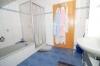 **VERMIETET**DIETZ: Moderne 3 Zimmerwohnung mit Balkon, Fussbodenheizung, Wanne+Dusche, PKW-Stellplatz - Mit Dusche *UND* Wanne