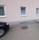 **VERMIETET**DIETZ: Moderne 3 Zimmerwohnung mit Balkon, Fussbodenheizung, Wanne+Dusche, PKW-Stellplatz - Eigener PKW Stellplatz im Hof