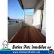 **VERMIETET** DIETZ: Renovierte 2 Zimmerwohnung mit Balkon, opt. Garage - WÄRMEGEDÄMMTES Mehrfamilienhaus! - Schöner Sonnenbalkon