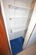 **VERMIETET** DIETZ: Renovierte 2 Zimmerwohnung mit Balkon, opt. Garage - WÄRMEGEDÄMMTES Mehrfamilienhaus! - Abstellraum