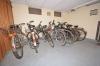 **VERMIETET** DIETZ: Renovierte 2 Zimmerwohnung mit Balkon, opt. Garage - WÄRMEGEDÄMMTES Mehrfamilienhaus! - Gemeinschaftlicher Fahrradkeller