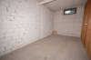 **VERMIETET** DIETZ: Renovierte 2 Zimmerwohnung mit Balkon, opt. Garage - WÄRMEGEDÄMMTES Mehrfamilienhaus! - Eigener Kellerraum