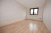 **VERMIETET** DIETZ: 3,5 ZimmerErdgeschosswhg. mit eigenem Garten, Terrasse, Gäste-WC, Wanne+Dusche und eigener Waschküche - Schlafzimmer 2 von 2