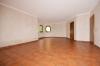 **VERMIETET** DIETZ: 3,5 ZimmerErdgeschosswhg. mit eigenem Garten, Terrasse, Gäste-WC, Wanne+Dusche und eigener Waschküche - Besichtigungstermin?