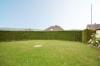 **VERMIETET** DIETZ: 3,5 ZimmerErdgeschosswhg. mit eigenem Garten, Terrasse, Gäste-WC, Wanne+Dusche und eigener Waschküche - Eigener Garten!