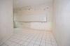 **VERMIETET** DIETZ: 3,5 ZimmerErdgeschosswhg. mit eigenem Garten, Terrasse, Gäste-WC, Wanne+Dusche und eigener Waschküche - Abgeschlossene Küche