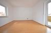 **Vermietet** DIETZ: 3,5 Zimmer 85 m² - GÜNSTIG, GROSS und GUT Riesiger Südbalkon -Tageslichtbad mit großer Dusche - 2 Fam. - Schlafzimmer 1 von 2
