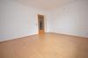 **Vermietet** DIETZ: 3,5 Zimmer 85 m² - GÜNSTIG, GROSS und GUT Riesiger Südbalkon -Tageslichtbad mit großer Dusche - 2 Fam. - Wohnzimmer