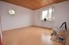 **Vermietet** DIETZ: 3,5 Zimmer 85 m² - GÜNSTIG, GROSS und GUT Riesiger Südbalkon -Tageslichtbad mit großer Dusche - 2 Fam. - Schlafzimmer 2 von 2