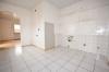 **Vermietet** DIETZ: 3,5 Zimmer 85 m² - GÜNSTIG, GROSS und GUT Riesiger Südbalkon -Tageslichtbad mit großer Dusche - 2 Fam. - Große Wohnküche